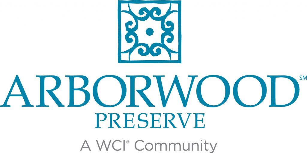 Logo of Arborwood Preserve: 6-Plex