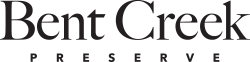 Logo of Bent Creek: Villas