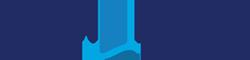 Logo of Bonita Landing