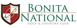 Logo of Bonita National: Coach Homes