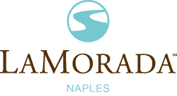 Logo of La Morada: Estate Homes