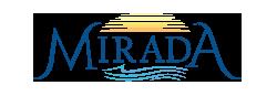 Logo of Mirada: Executive homes
