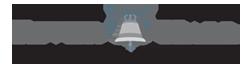 Logo of River Hall: Executive homes