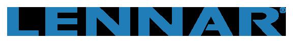 Logo of Osprey Landing