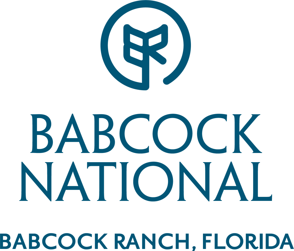 Logo of Babcock National: Estate Homes