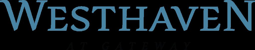 Logo of Westhaven at Gateway