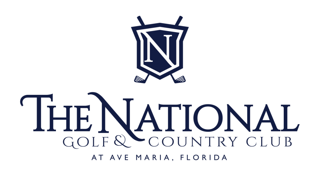 Logo of The National Golf & Country Club: Terrace Condominiums