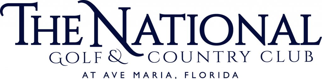 Logo of The National at Ave Maria: Terrace Condominiums
