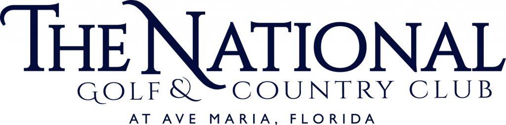 Logo of The National at Ave Maria: Veranda Condominiums