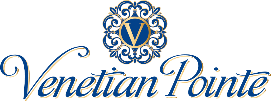 Logo of Venetian Pointe