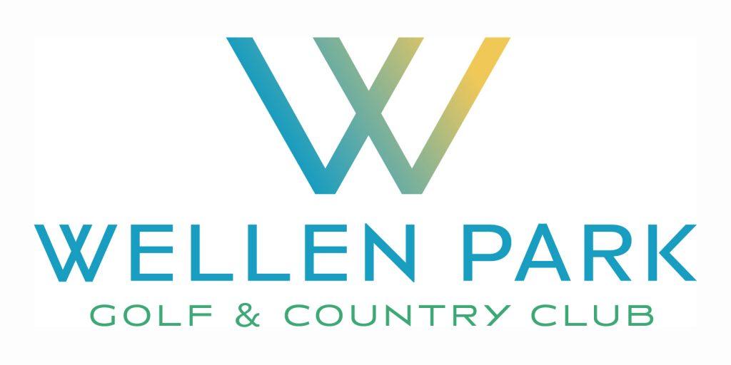 Logo of Wellen Park Golf & Country Club